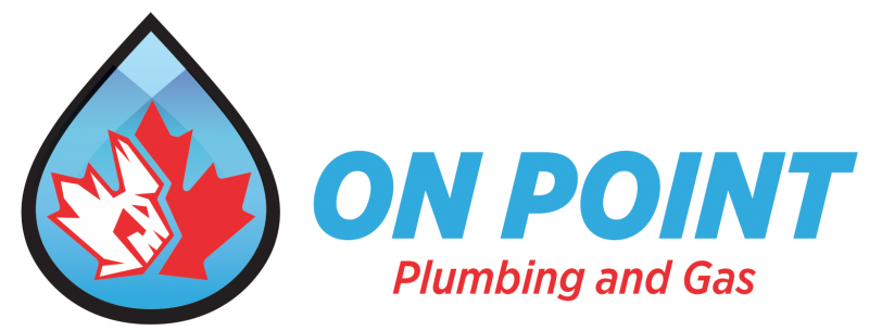On Point Plumbing & Gas