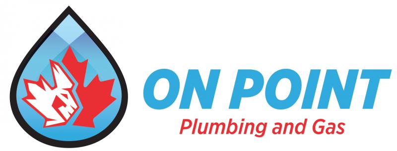 On Point Plumbing & Gas